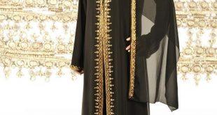 بالصور ملابس نسائية عراقية , ملابس راقيه للفتيات العراقيات 4691 11 310x165