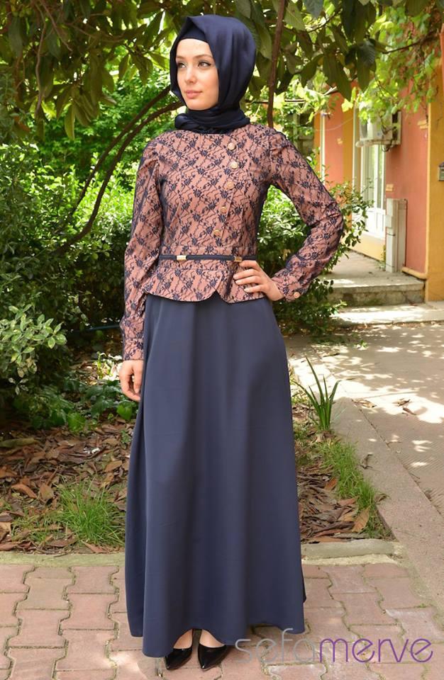 بالصور ملابس نسائية عراقية , ملابس راقيه للفتيات العراقيات 4691 2