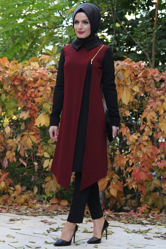 بالصور ملابس نسائية عراقية , ملابس راقيه للفتيات العراقيات 4691 3