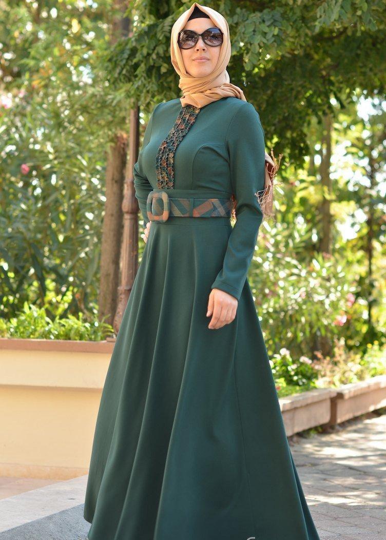 بالصور ملابس نسائية عراقية , ملابس راقيه للفتيات العراقيات 4691 4