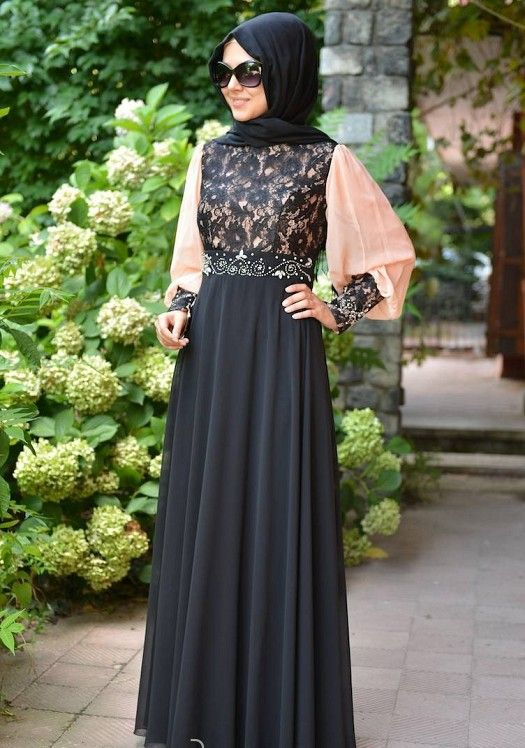 بالصور ملابس نسائية عراقية , ملابس راقيه للفتيات العراقيات 4691 5