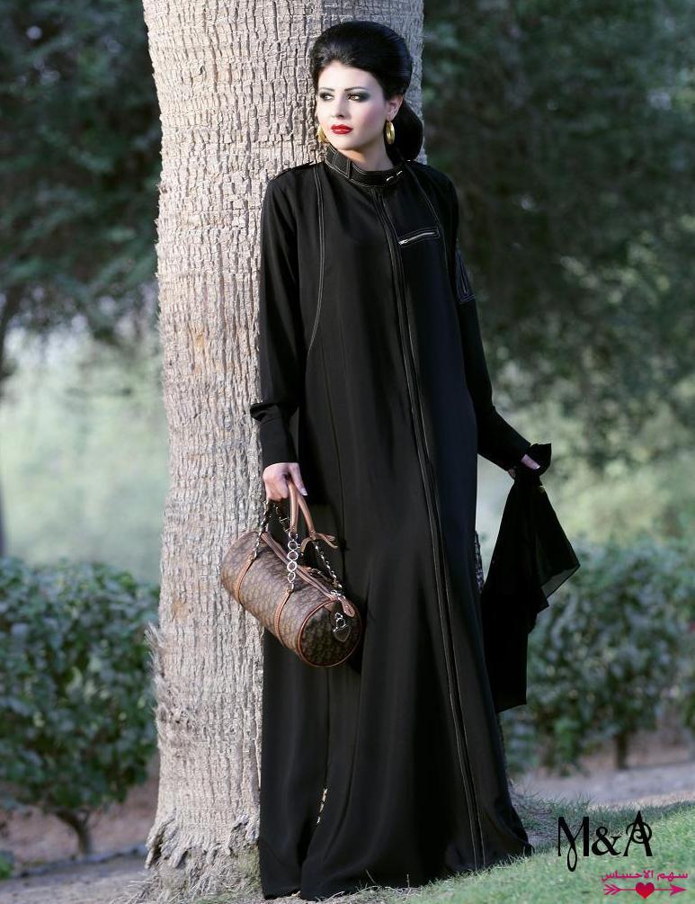 بالصور ملابس نسائية عراقية , ملابس راقيه للفتيات العراقيات 4691 8