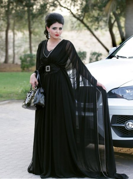 بالصور ملابس نسائية عراقية , ملابس راقيه للفتيات العراقيات 4691 9