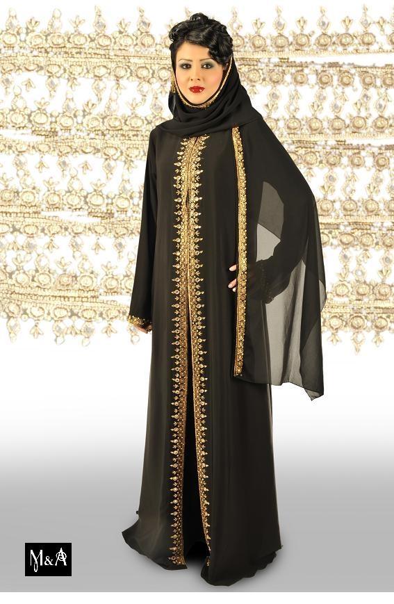 صور ملابس نسائية عراقية , ملابس راقيه للفتيات العراقيات