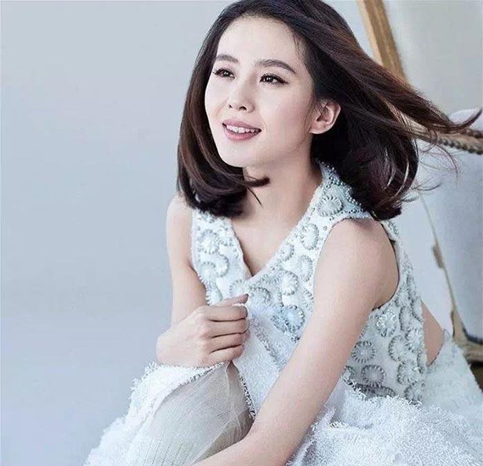 بالصور صور جميلات الصين , اجمل بنات الصين 4715 10