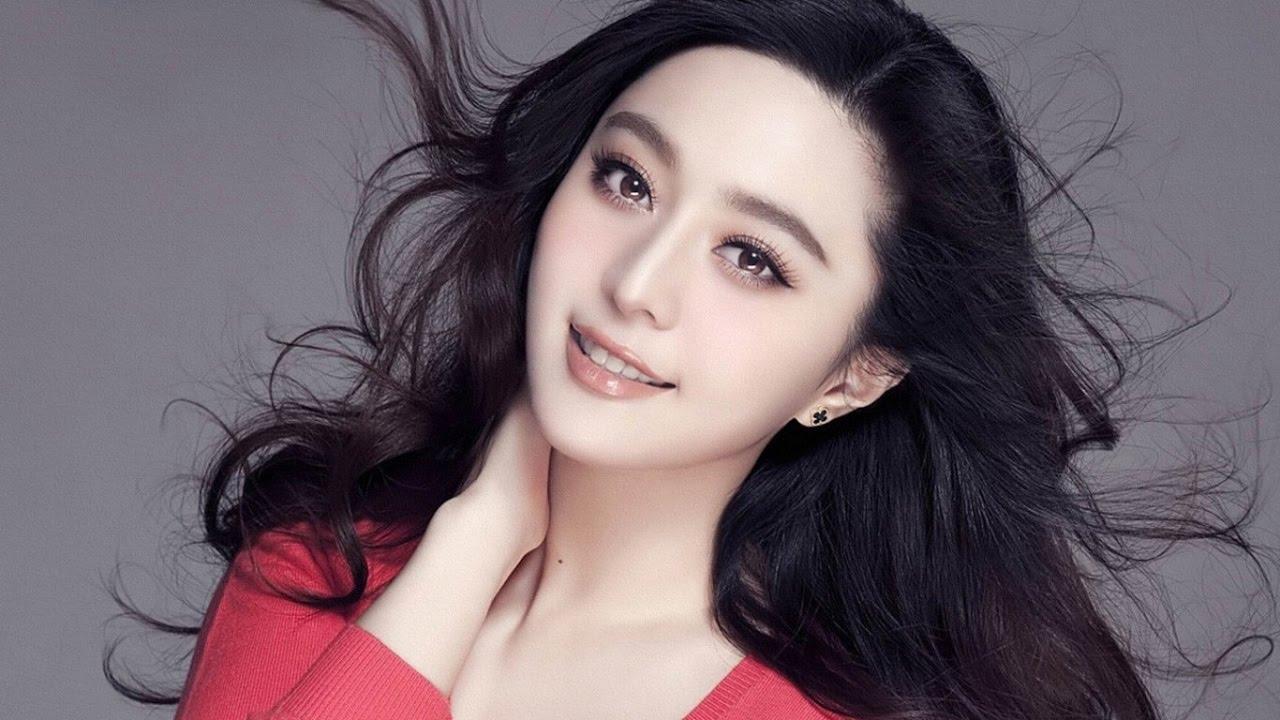 بالصور صور جميلات الصين , اجمل بنات الصين 4715 11