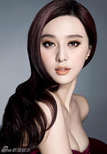 بالصور صور جميلات الصين , اجمل بنات الصين 4715 12