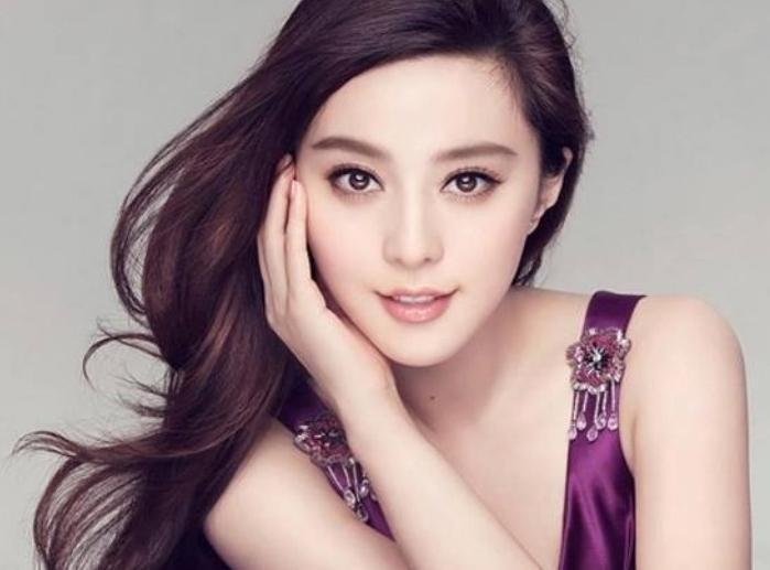 بالصور صور جميلات الصين , اجمل بنات الصين 4715 13