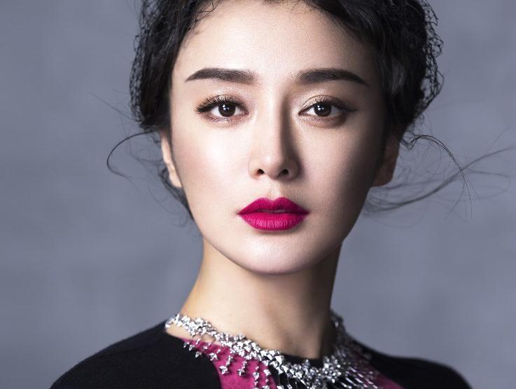 بالصور صور جميلات الصين , اجمل بنات الصين 4715 14