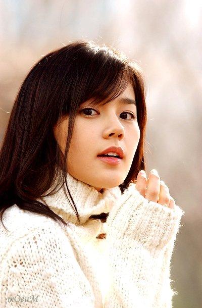 بالصور صور جميلات الصين , اجمل بنات الصين 4715 3