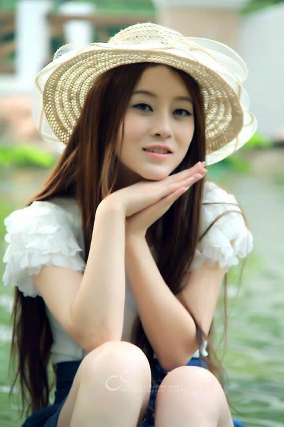 بالصور صور جميلات الصين , اجمل بنات الصين 4715 4