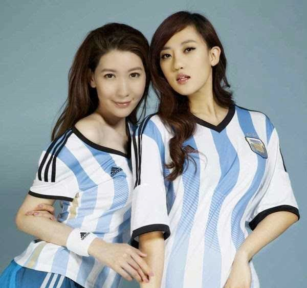 بالصور صور جميلات الصين , اجمل بنات الصين 4715 5