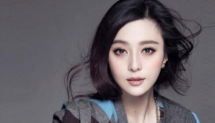 بالصور صور جميلات الصين , اجمل بنات الصين