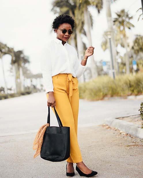 صور ملابس صيفية للمراهقات , اجمل ملابس لفصل الصيف