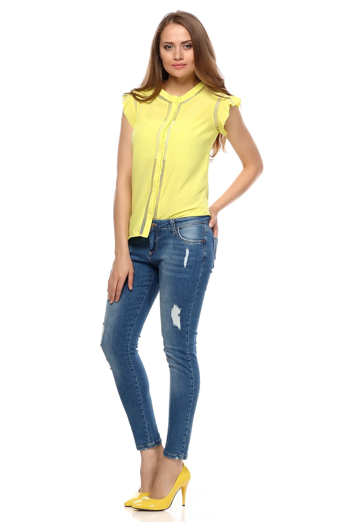 بالصور ملابس صيفية للمراهقات , اجمل ملابس لفصل الصيف 4716 10