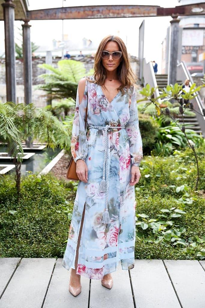 بالصور ملابس صيفية للمراهقات , اجمل ملابس لفصل الصيف 4716 11