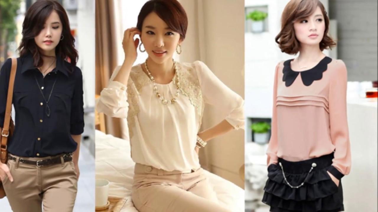 بالصور ملابس صيفية للمراهقات , اجمل ملابس لفصل الصيف 4716 12
