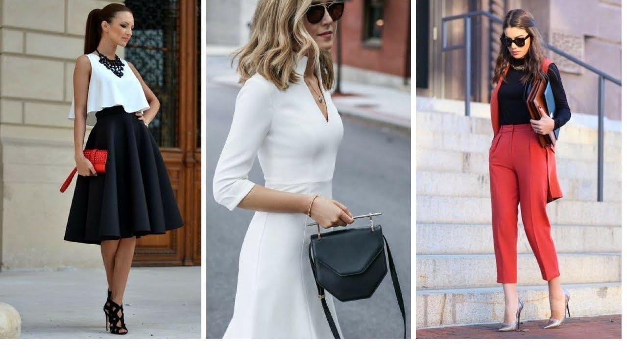 بالصور ملابس صيفية للمراهقات , اجمل ملابس لفصل الصيف 4716 13