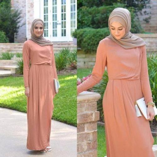 بالصور ملابس صيفية للمراهقات , اجمل ملابس لفصل الصيف 4716 16