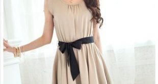 بالصور ملابس صيفية للمراهقات , اجمل ملابس لفصل الصيف 4716 17 310x165