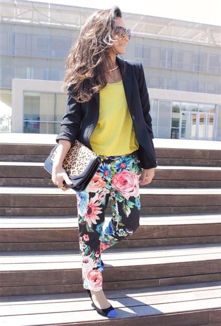 بالصور ملابس صيفية للمراهقات , اجمل ملابس لفصل الصيف 4716 4