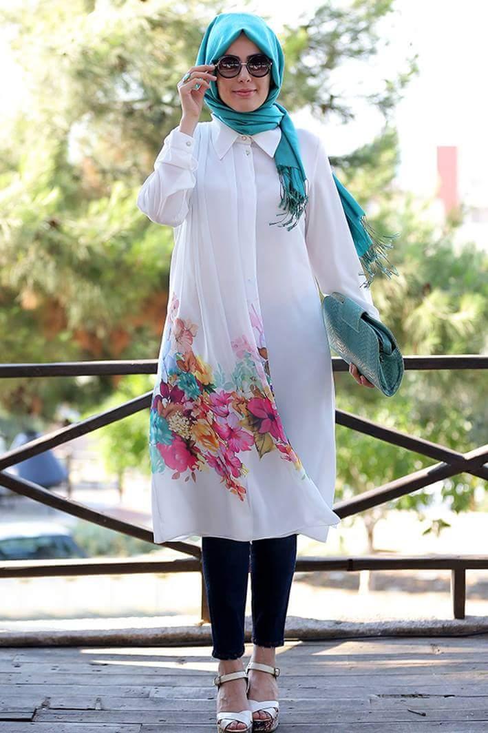 بالصور ملابس صيفية للمراهقات , اجمل ملابس لفصل الصيف 4716 6