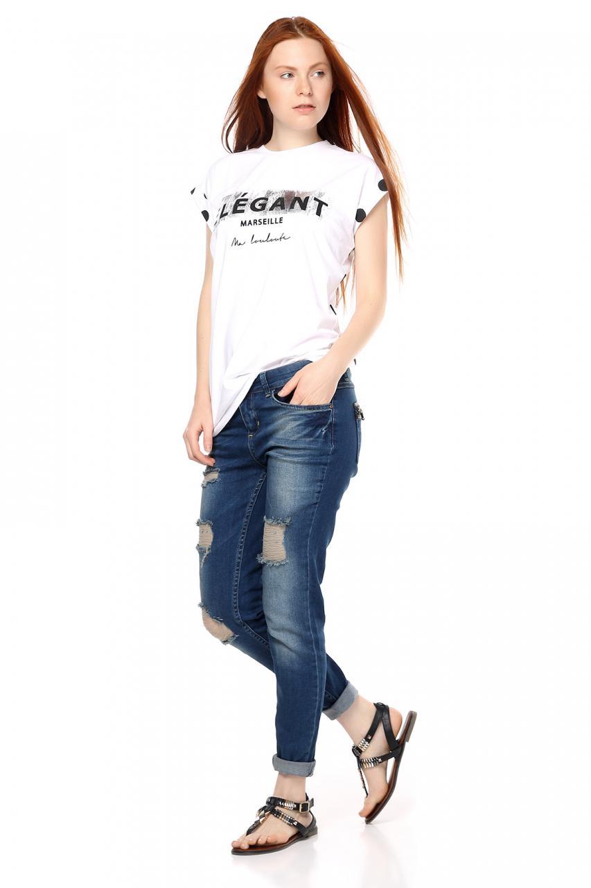 بالصور ملابس صيفية للمراهقات , اجمل ملابس لفصل الصيف 4716 7