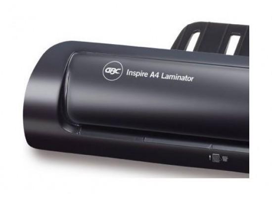 بالصور جهاز التغليف الحراري , فوائد جهاز التغليف الحرارى 4905 6
