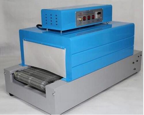 بالصور جهاز التغليف الحراري , فوائد جهاز التغليف الحرارى 4905 8