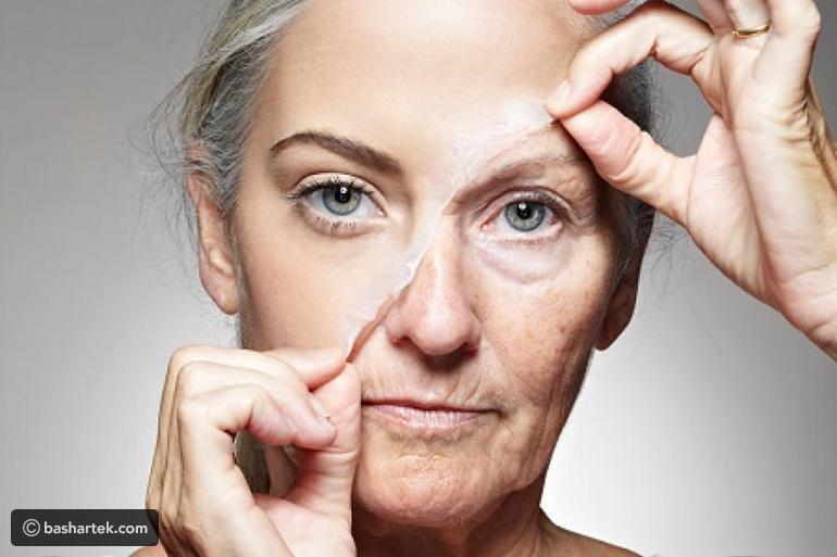بالصور علاج تجاعيد الوجه , طرق طبيعيه لعلاج تجاعيد الوجه 4917 2