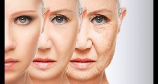 بالصور علاج تجاعيد الوجه , طرق طبيعيه لعلاج تجاعيد الوجه 4917 3 310x165