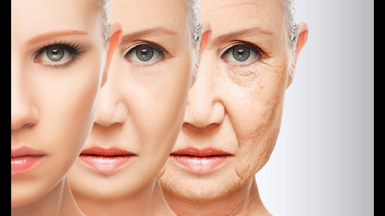 صور علاج تجاعيد الوجه , طرق طبيعيه لعلاج تجاعيد الوجه