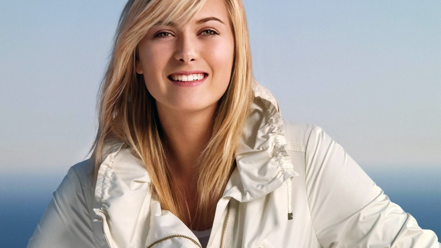 بالصور اجمل نساء في امريكا , اجمل فتيات حول امريكا 4989 9