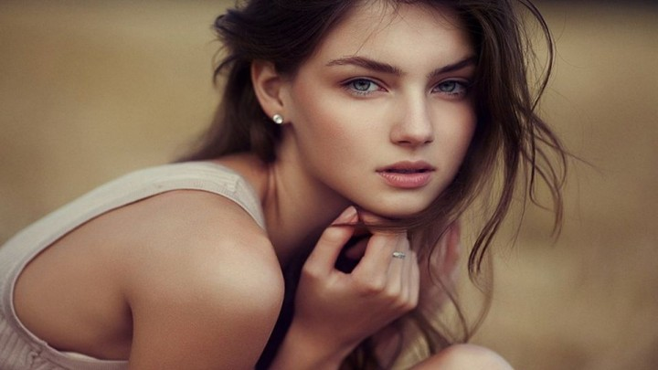 بالصور اجمل نساء في امريكا , اجمل فتيات حول امريكا