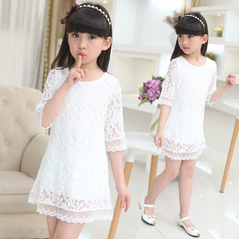 بالصور ملابس بنوتات للعيد , ملابس للفتيات رائعه 4995 2
