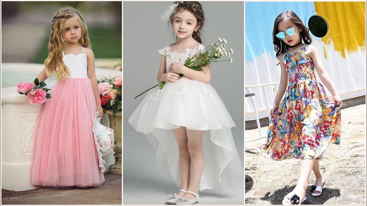 بالصور ملابس بنوتات للعيد , ملابس للفتيات رائعه 4995 3