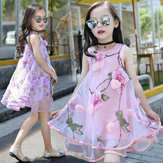صور ملابس بنوتات للعيد , ملابس للفتيات رائعه