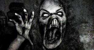 بالصور صور مرعبة ومخيفة جدا , صور مرعبه للواتس اب 2029 8 310x165
