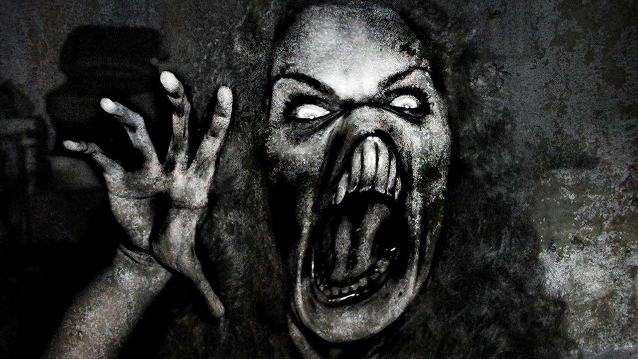 صور صور مرعبة ومخيفة جدا , صور مرعبه للواتس اب