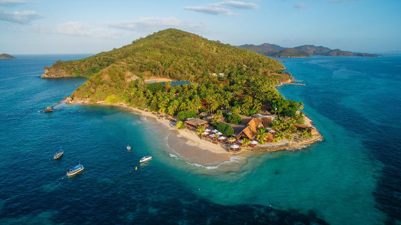 بالصور اين تقع جزر فيجي , موقع جمهوريه فيجي 2033 1