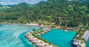 صورة اين تقع جزر فيجي , موقع جمهوريه فيجي
