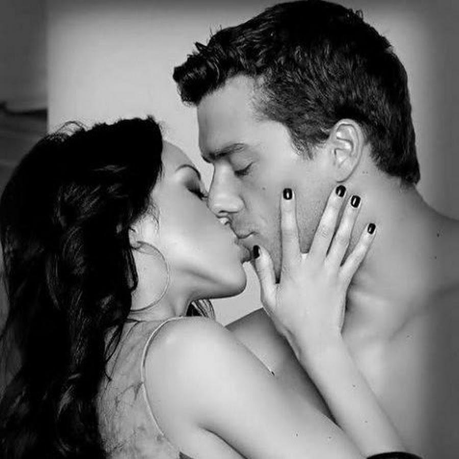 صورة صور احضان وقبلات ساخنة , صور حب و رومانسيه