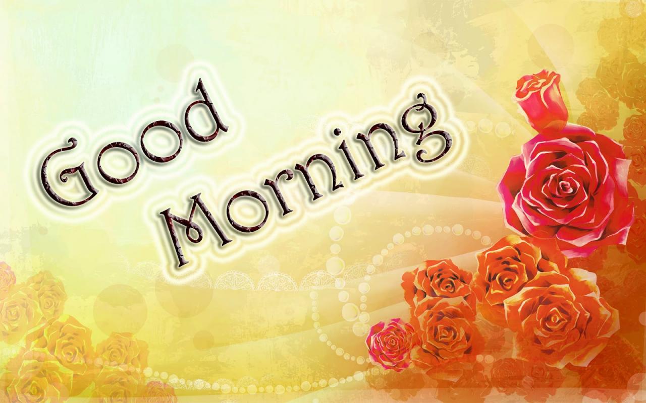 بالصور مكتوب عليها صباح الخير , احدث صور مكتوب عليها صباح الخير 2083 5