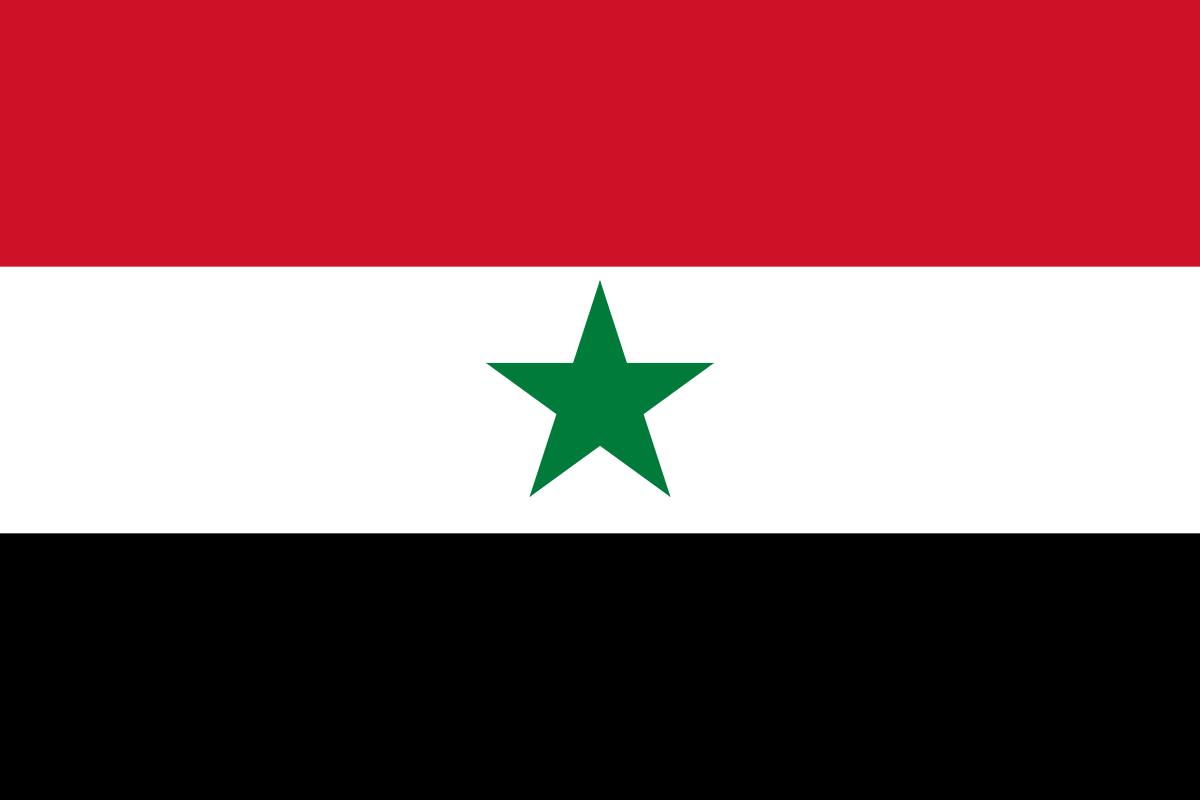 بالصور اليمن 24 ساعه , اليمن وموقعها المتميز بين الدول 2102 1