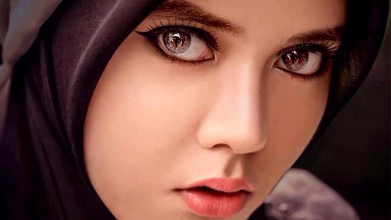 صورة احلا نساء في العالم , صور لملكات الجمال