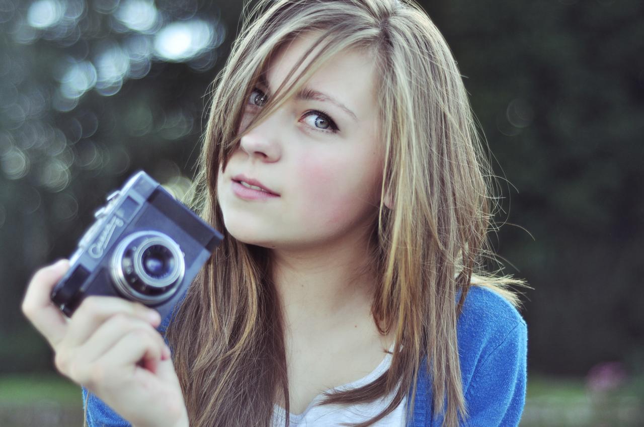 صور صور بنات احلى صور , رمزيات بنات جميله جدا