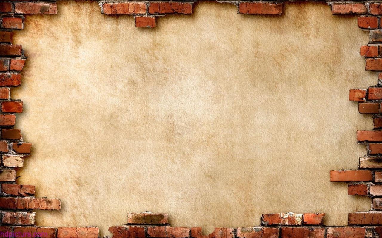 السترة خريطة جنازة خلفيات للصورة الشخصية Sjvbca Org