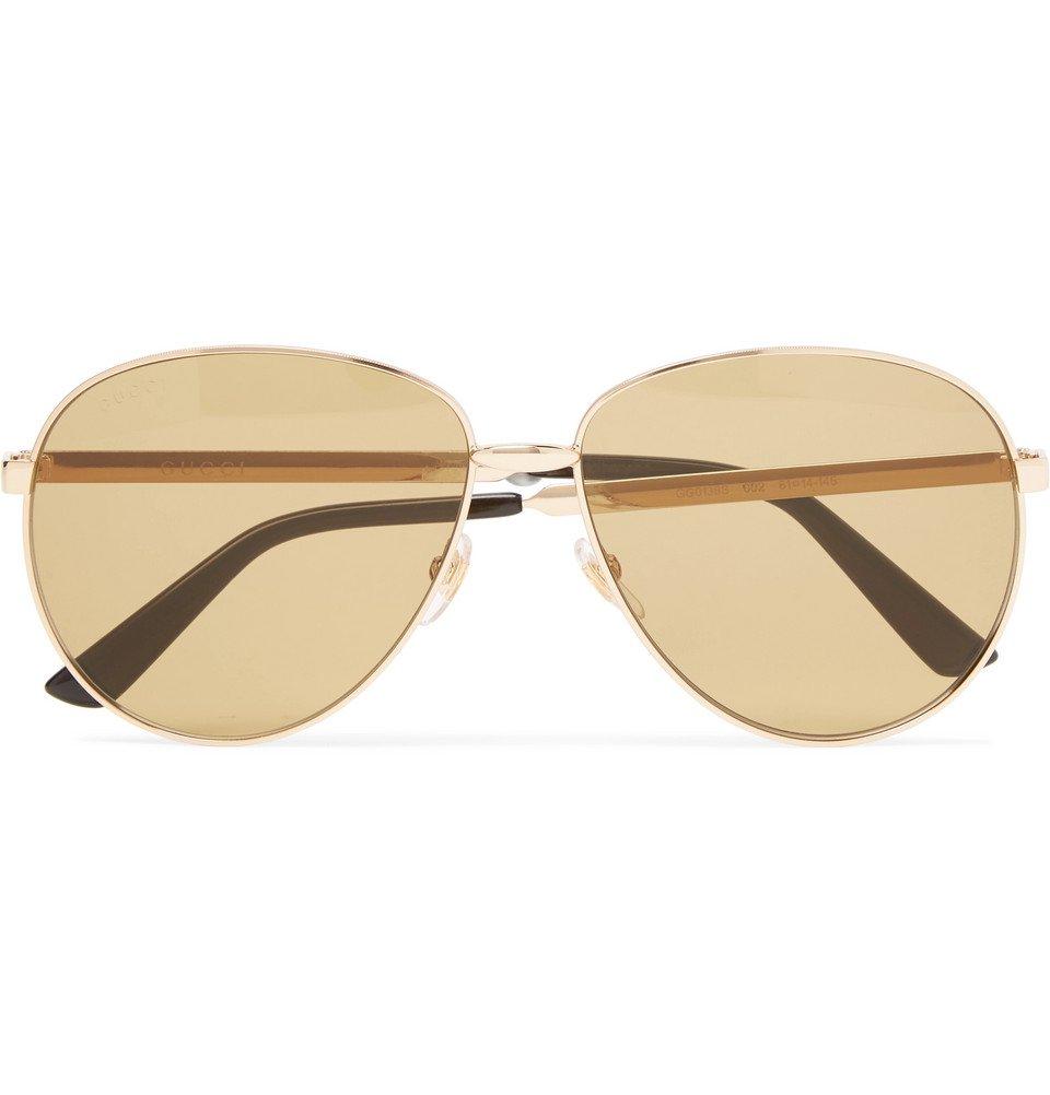 229176b5f صور نظارات شعبي , ماركات نظارات شمسيه - احضان الحب