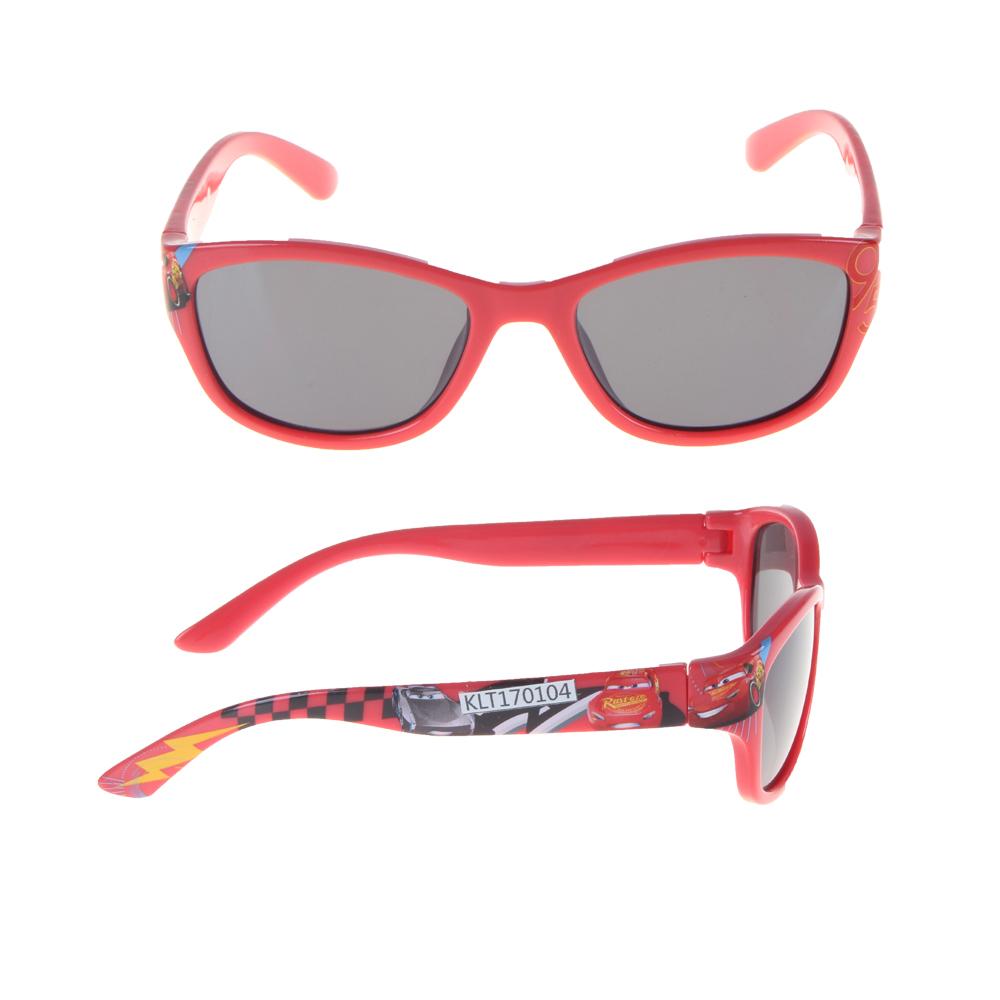صور صور نظارات شعبي , ماركات نظارات شمسيه