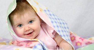بالصور صور اطفال روعه , صور اطفال للفيس بوك 2174 12 310x165